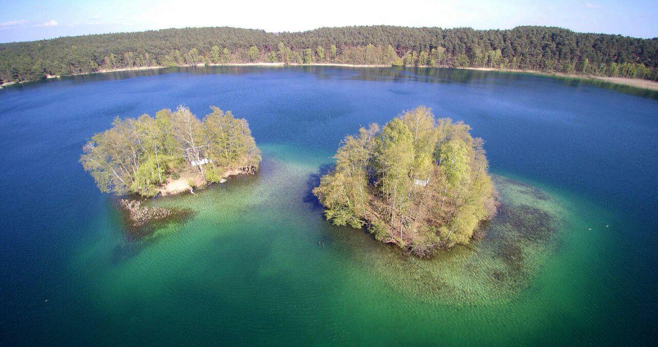 Inseln
